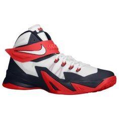 new arrivals f8014 40507 Nike Zoom LeBron Soldier 8 Nike Zoom, Nike Outfits, Nike Basketball Shoes,  Basketball