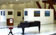 Arte Contemporanea in Versilia: estate 2014 #arte #contemporanea #pittura #versilia