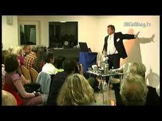 MMS-Tropfen Teil 3, Vortrag von Dr. Peter Rohsmann.mp4.flv - YouTube