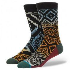 Stance Socks {Stigma} L-XL