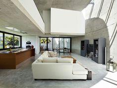 casa minimalista - Google Search