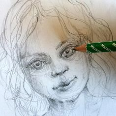 Faces breakfast drawing #drawing #hands #poses #kiddrawing #migros #lifedrawing #colorspencil #figurativeart #art #artwork #illustration #art_collective #artoftheday #drawanyway #dessindujour #dessin #アート #素描 #艺术 Drawing Hands, Life Drawing, Drawing For Kids, Figurative Art, Art Day, Poses, Breakfast, Drawings, Illustration