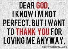 TY Lord..