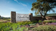 Explore our rich history and fine wines. Napa Valley's oldest winery, Charles Krug has produced exceptional Napa wines for more than 150 years. Yountville Wineries, Napa Valley Wineries, St Helena, Picnic Area, Cabernet Sauvignon, Fine Wine, Wine Country, Puerto Rico, Tourism