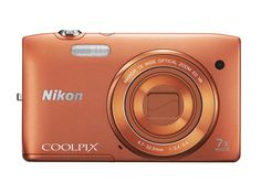 Nikon_Coolpix_S3500_orange.png