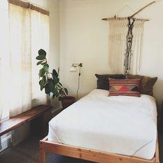 Bedroom | anne_parker