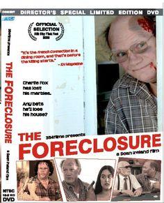 The Foreclosure 2009