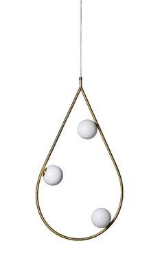 Pearls pendant lamp by Pholc  lighting from Sweden - design Monika Mulder -  in Holland at Nordermöbler Scandinavian Furniture #Pholc #swedishdesign #lightingdesign #nordicdesign  #interior #pendantlight ##hanglamp in #hanglamp #verlichting #MonikaMulder #interiordesign #interieurinspiratie #nordermobler #scandinavisch #projectmeubilair #denhaag #rotterdam