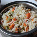 Dahi Aloo Roast Recipe - Potato Roast with Yogurt - Yummy Tummy Roast Recipes, Veg Recipes, Pudding Recipes, Spicy Recipes, Curry Recipes, Indian Food Recipes, Vegetarian Recipes, Cooking Recipes, Punjabi Recipes