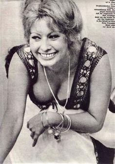 Image result for Sophia Loren Porn Uncensored