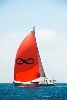 Oyster 1 sailing yacht - Seatech Marine Products & Daily Watermakers