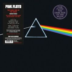 Pink+Floyd+The+Dark+Side+Of+The+Moon+LP+Vinil+180+Gramas+Remastered+Bernie+Grundman+Warner+2016+EU+-+Vinyl+Gourmet