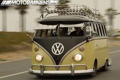 VW-volkswagon-1965-porsche-bus-motormavens-huntington-beach-travis-hodges-pch-ca-1
