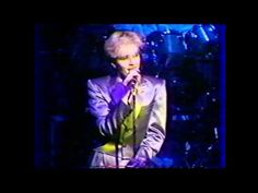David Sylvian The Other Side of Life 480p Quality - YouTube