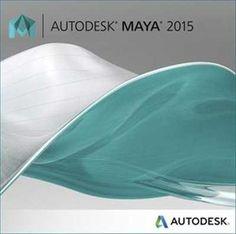 Autodesk Maya 2015 EXT1 SP5 (MacOSX) (8/11/14)