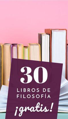 9 Ideas De Libros Libros Libros De Historia Historia De Mexico