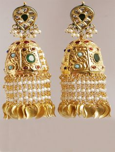 now view archives earrings store l jewellery online ornaments peoples diamond larger stunning jewellers
