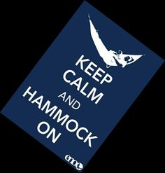 Hammok