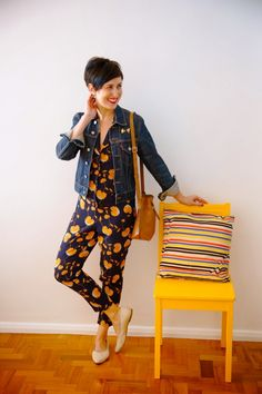 macacao-farm-jaqueta-jeans-3