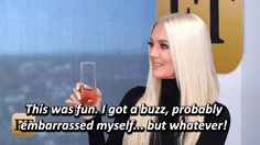 5 Times We Were Totally Obsessed With RHOBH's Erika Jayne