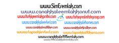 Çanakkale Emlak +905531661717