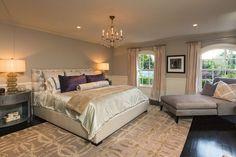 Beverly Hills: Jennifer Lawrence kauft sich die Immobilie von Jessica Simpson für acht Millionen Dollar
