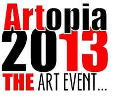 The Artopia art auction benefitting Big Bend Cares, Tallahassee's AIDS outreach organization, takes place every summer.