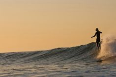 Surfers Journal - Always awesome shots #logging #longboarding #glassy