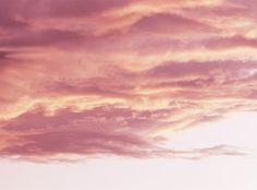 die 9 besten bilder von no 23 wolken in ros feine farben farbgestaltung und reflektieren. Black Bedroom Furniture Sets. Home Design Ideas