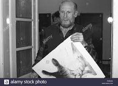 Výsledek obrázku pro pavel nešleha výstava Stock Photos, Art, Art Background, Kunst, Performing Arts, Art Education Resources, Artworks