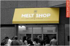 Melt Shop via Ambitious Deliciousness