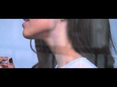 """Amina Buddafly """"Don't Wanna Be Right"""" (OFFICIAL VIDEO) - YouTube"""