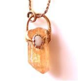 ∆ Topaz...Remedy Benefits of Topaz:      Manifesting stone     Promotes creativity     Gives optimism     Aids mental clarity     Boosts confidence