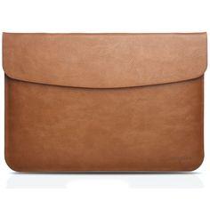 Waterproof Solid Color Macbook Sleeves #simplyonly #macbooksleeve #fashion #lifestyle