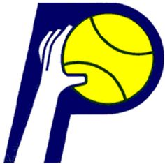 Alfa img - Showi...P Sports Logo