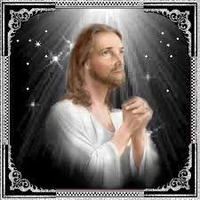 Resultado de imagem para jesus gif