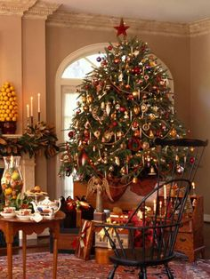 $22.90 (Buy here: https://alitems.com/g/1e8d114494ebda23ff8b16525dc3e8/?i=5&ulp=https%3A%2F%2Fwww.aliexpress.com%2Fitem%2F200cm-150cmChristmas-backdropThe-Christmas-tree-table-chair-photography-background-christmas-SD-029%2F32647943322.html ) 200cm*150cmChristmas backdropThe Christmas tree table chair photography background christmas SD-029 for just $22.90