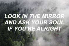 twenty one pilots, before you start your day