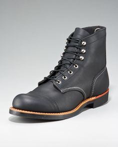 http://ncrni.com/red-wing-shoes-iron-ranger-boot-p-15172.html