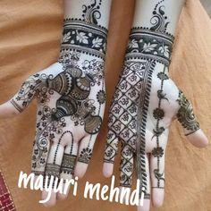Ideas Tattoo Small Leg Design For 2019 Baby Mehndi Design, Modern Mehndi Designs, Mehndi Design Pictures, Beautiful Mehndi Design, Bridal Mehndi Designs, Mehndi Images, Mehndi Tattoo, Henna Tattoo Designs, Henna Mehndi