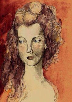 Ilustracion M.Periñan.