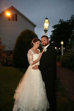 Madeleine's Daughter Blog, Pronovias, Real Bride, Real Wedding, Lace, Ballgown, Bridal Gown, Wedding Gown