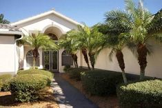 For Sale - 14431  Old Hickory Blvd, Fort Myers, FL - $399,000. View details, map and photos of this single family property with 4 bedrooms and 3 total baths. MLS# 217055955.