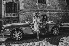 Cabo, Antique Cars, Bride, Antiques, Vehicles, Photography, Vintage Cars, Wedding Bride, Antiquities