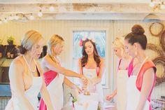 Fun bridal shower games 2015 online
