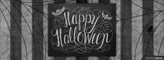 Free Pictures of Halloween Things - Halloween Cover Photo - Cool Halloween…