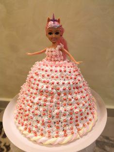 Christmas Ornaments, Holiday Decor, Cake, Desserts, Food, Home Decor, Pie Cake, Tailgate Desserts, Homemade Home Decor