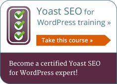 SEO for WordPress http://www.720media.com/website-design-social-media-seo-cost-colorado/