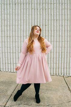 2020 Review & 2021 Plans!   Chalk and Notch Tulle Tutu, Tulle Dress, Tulle Skirt Tutorial, No Sew Tutu, How To Make Tutu, Bodice Pattern, Batik Dress, Dress Tutorials, Gathered Skirt