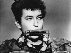 american folk musicians - Google Search